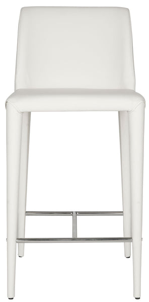 Safavieh Garretson Counter Stool FOX2021A-SET2