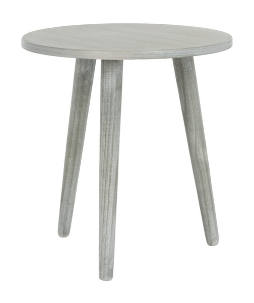 Safavieh Orion Round Accent Table ACC5700C