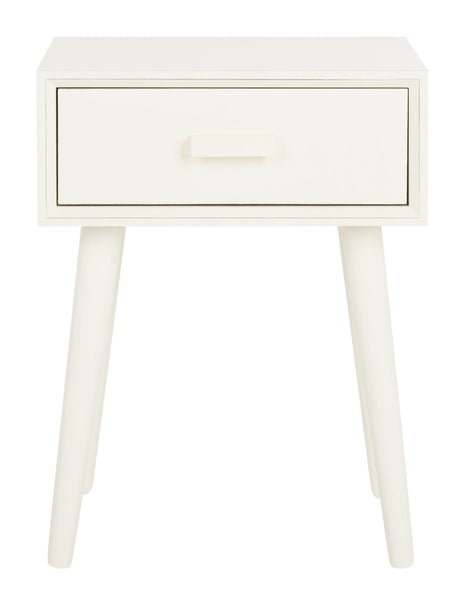 Safavieh Lyle Accent Table ACC5702A