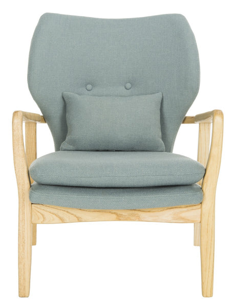 Safavieh Tarly Accent Chair ACH9500C