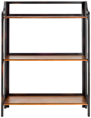 Safavieh James 3 Shelf Bookcase AMH4023A