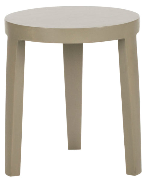 Safavieh Wilma Nesting Side Table AMH4625C