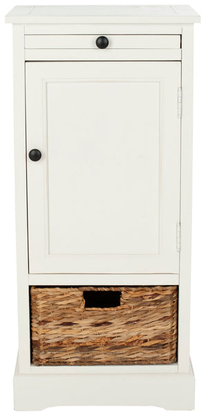 Safavieh Raven Tall Storage Unit AMH5703C