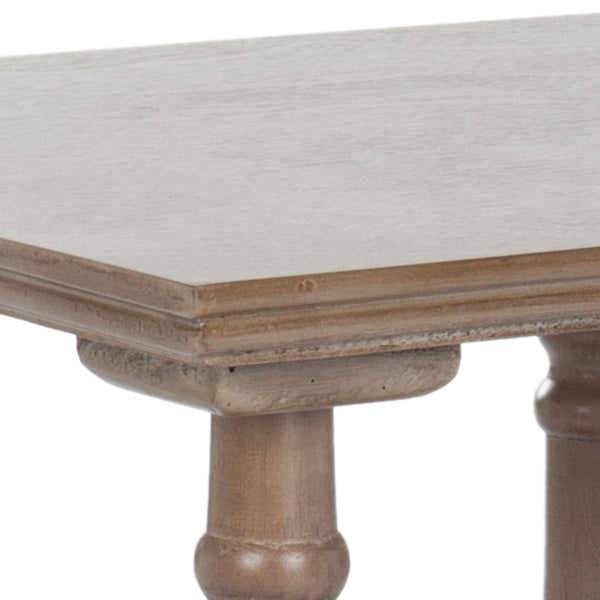 Safavieh Endora End Table AMH5707A