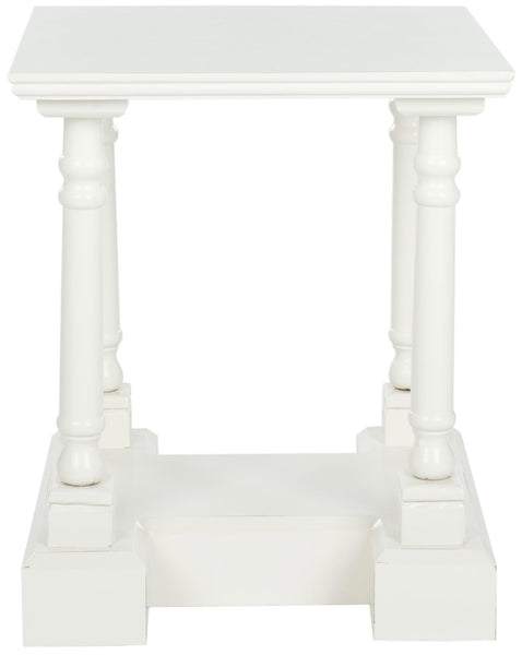 Safavieh Endora End Table AMH5707C
