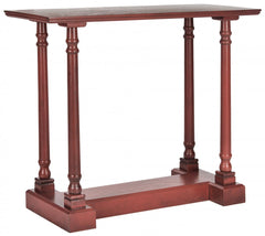 Safavieh Regan Console Table AMH5708E
