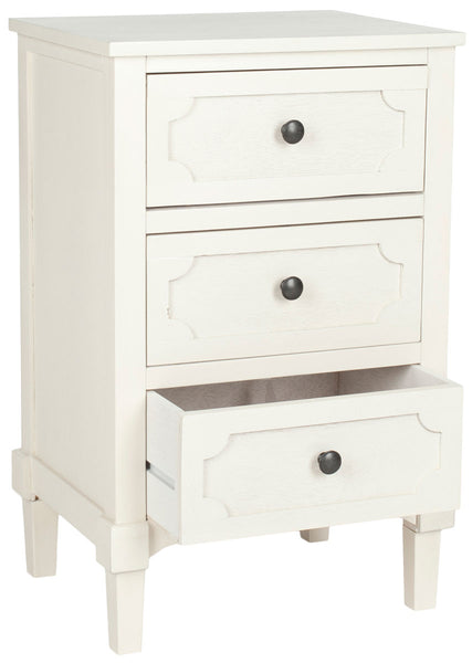 Safavieh Rosaleen Side Chest AMH5723B