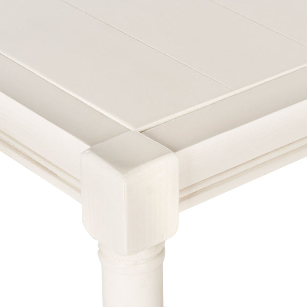 Safavieh Bela Console Table AMH5735B