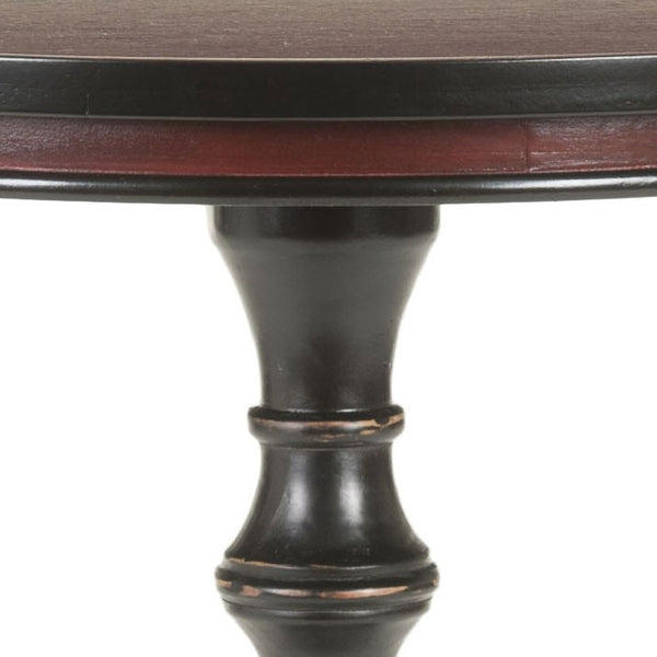 Safavieh Blake Side Table AMH6578A