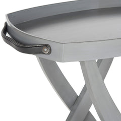 Safavieh Grady Tray Table AMH8205B