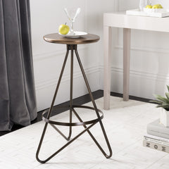 Safavieh Galexia Bar Stool BST3200A