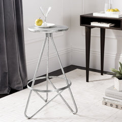 Safavieh Galexia Bar Stool BST3200B