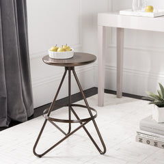 Safavieh Galexia Counter Stool BST3201A