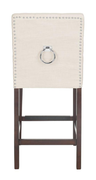 Safavieh Nikita Counter Stool BST6303C-SET2