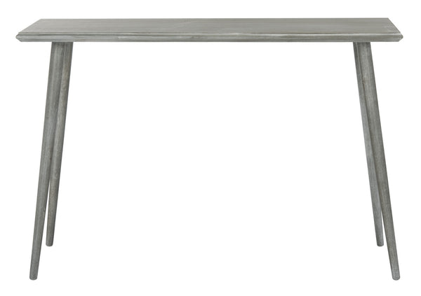 Safavieh Marshal Console Table CNS5700C