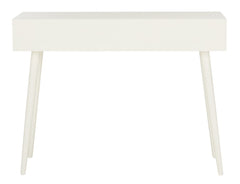 Safavieh Albus 3 Drawer Console Table CNS5701A