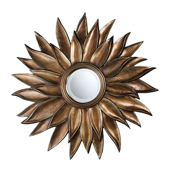 Prentiss Beveled Mirror