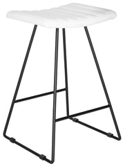 Safavieh Akito Counter Stool FOX2011A-SET2