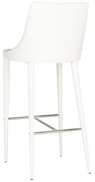 Safavieh Summerset Bar Stool FOX2016A