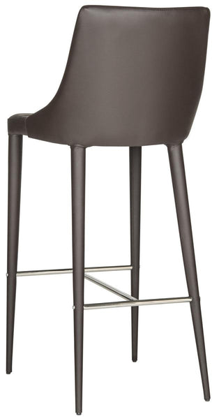 Safavieh Summerset Bar Stool FOX2016D