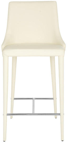 Safavieh Summerset Counter Stool FOX2017C-SET2