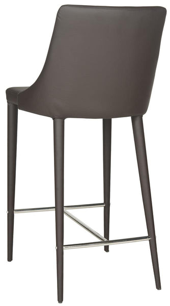 Safavieh Summerset Counter Stool FOX2017D-SET2