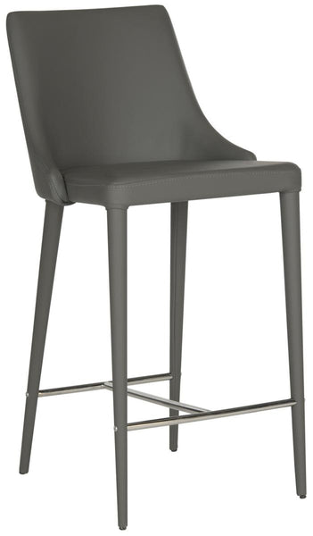 Safavieh Summerset Counter Stool FOX2017H-SET2
