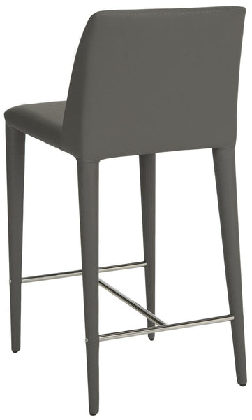 Safavieh Garretson Counter Stool FOX2021H-SET2