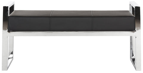 Safavieh Slade Bench FOX2026D