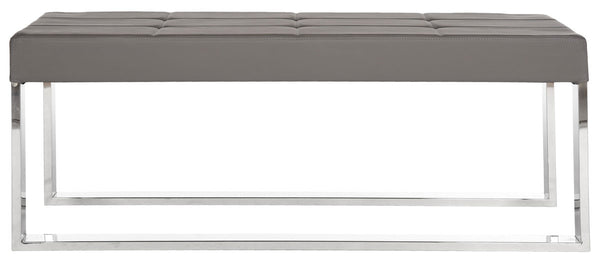 Safavieh Marc Bench FOX2032B