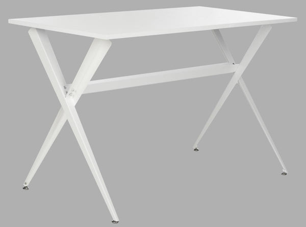 Safavieh Chapman Desk FOX2208C