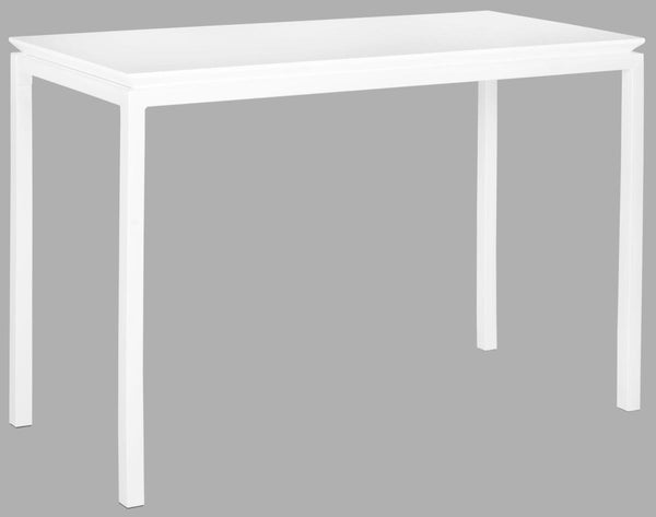 Safavieh Duke Desk FOX2209A