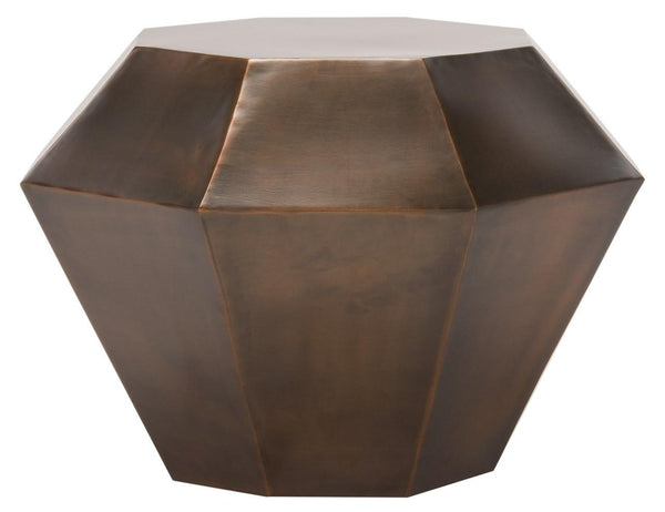 Safavieh Grace Diamond Accent Table FOX3219A
