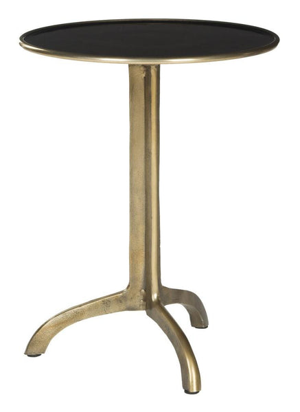 Safavieh Brent Accent Table FOX3220A