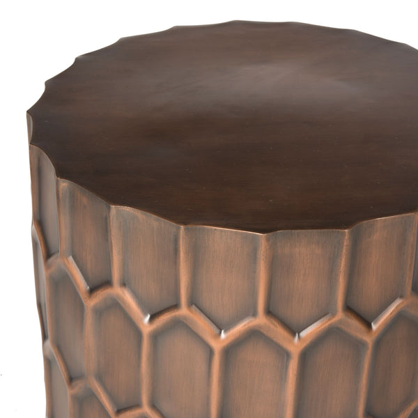 Safavieh Corey Side Tables FOX3238A