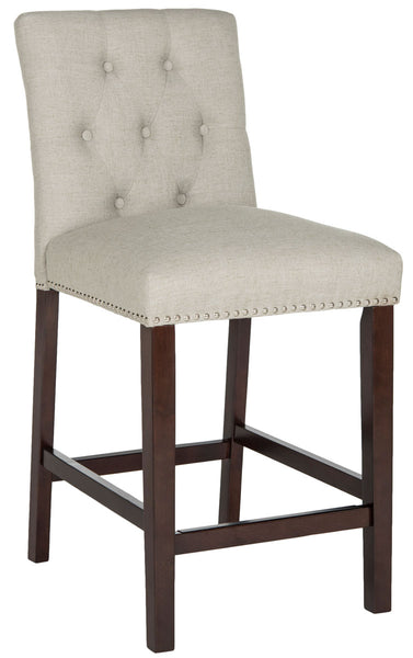 Safavieh Norah Counter Stool FOX6209D-SET2