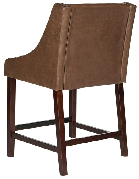 Safavieh Dylan Counter Stool FOX6221E