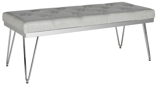 Safavieh Marcella Bench FOX6224B