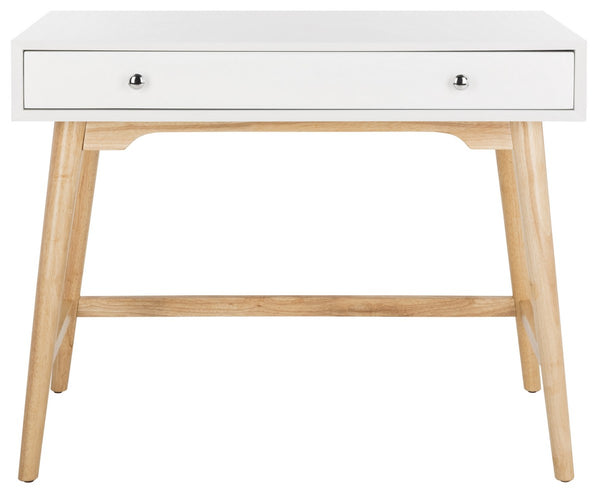 Safavieh Isadora Desk FOX6293B