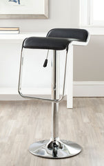 Safavieh Taronda Swivel Barstool FOX7512B