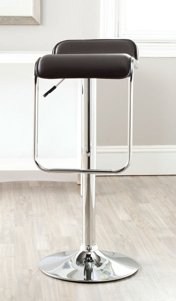 Safavieh Taronda Swivel Barstool FOX7512C