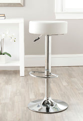 Safavieh Jude Swivel Barstool FOX7514A