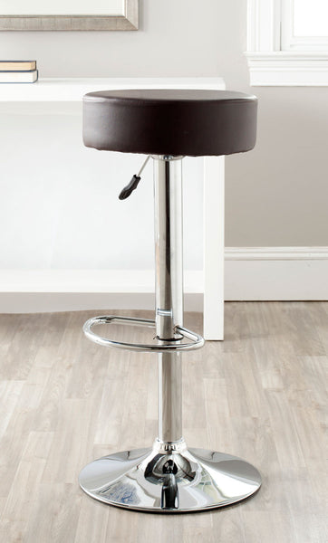 Safavieh Jude Swivel Barstool FOX7514C