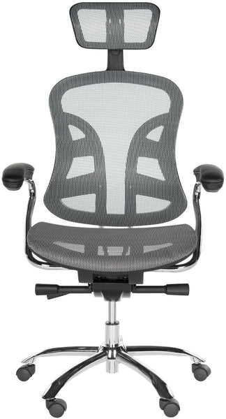Safavieh Jarlan Desk Chair FOX8515A