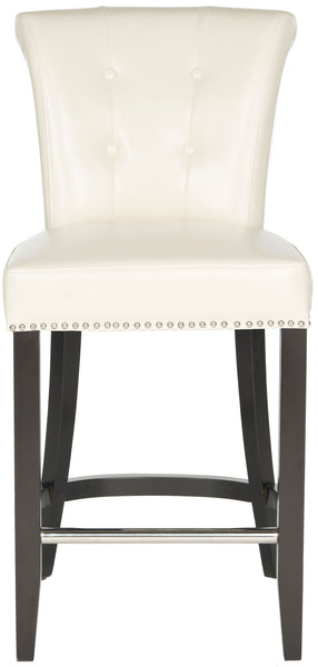 Safavieh Addo Ring Counter Stool HUD8241D