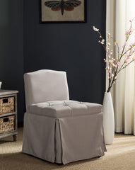 Safavieh Betsy Vanity Chair MCR4202A