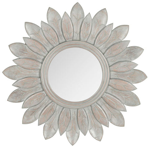 Safavieh Sun King Mirror MIR5003A