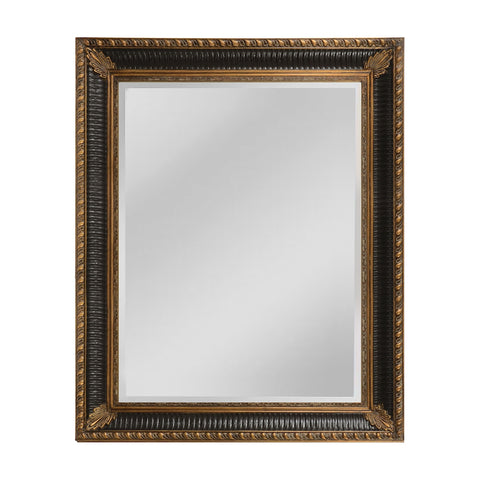 Versailles Masterpiece Mirror - Large