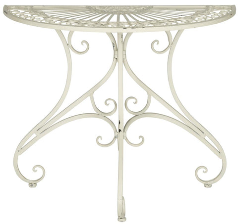 Safavieh Annalise Accent Table PAT5008A