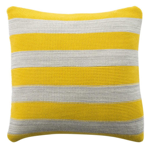 Safavieh Sun Kissed Knit Pillow -Pls192A-2020 PLS192A-2020